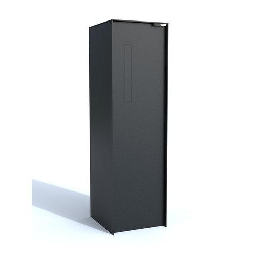 eSafe Design Parcel-box Fenix eSafe Top Large -  RAL Color of your choice