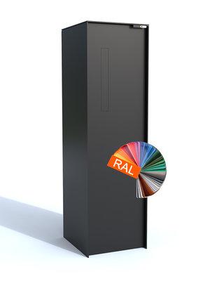 eSafe Fenix eSafe Top Large - RAL Ral