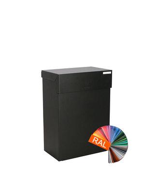 eSafe Shopperbox eSafe - Digitaal - RAL Kleur