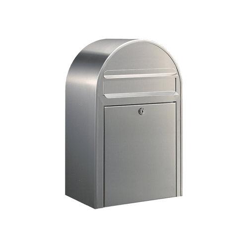 Bobi Boîte aux lettres Bobi Classic en inox