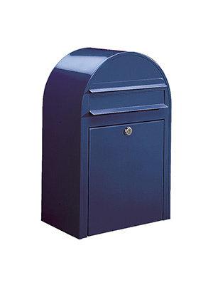 Bobi Bobi - Classic -  Letterbox - RAL