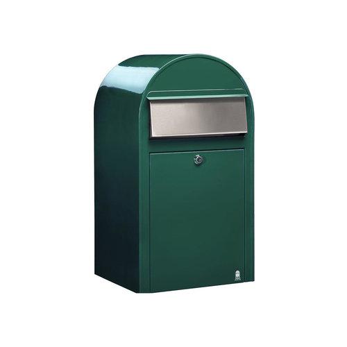 Bobi Letterbox  Bobi Grande in Color Ral