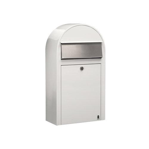 Bobi Bobi Letterbox Grande S in RAL  Color