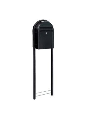 Bobi Bobi - Classic - post mounted
