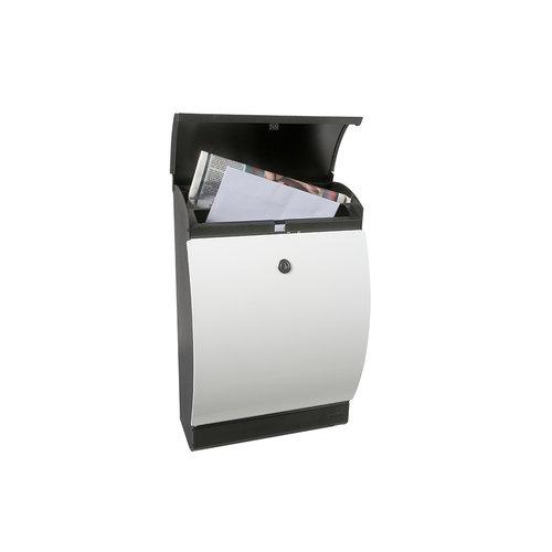 Me-Fa Letterbox Mefa - PENGUIN 303