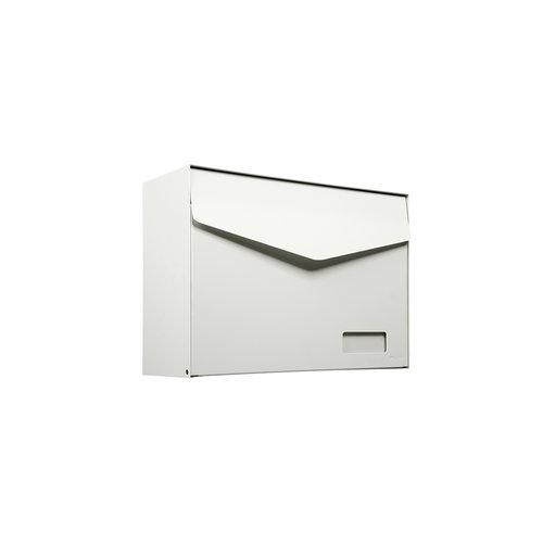 Mefa  Letterbox Mefa - LETTER 113