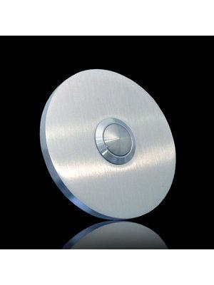 Mailbox design Doorbell Round - Type 200