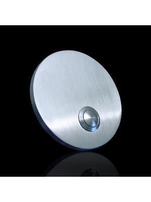 Mailbox design Doorbell Round - Type 130