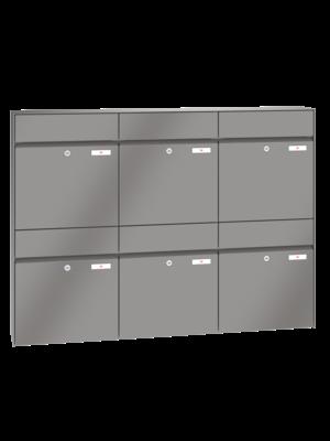 RENZ Renz Letterboxes