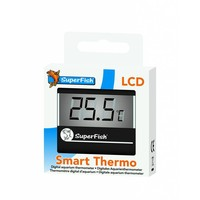 Superfish Smart Thermo