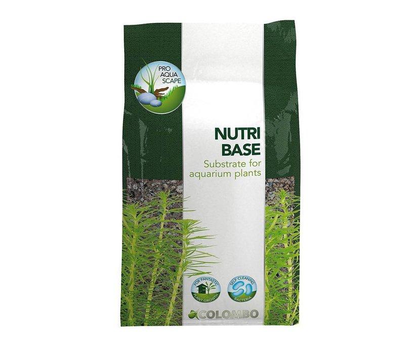 Colombo NutriBase (5 Liter)