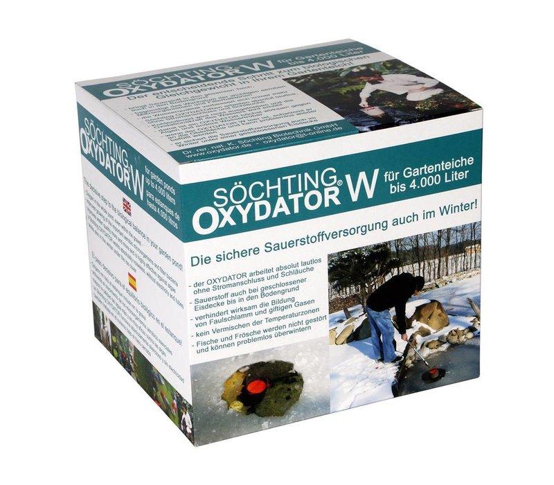 Söchting Oxydator