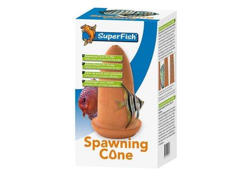 Superfish Spawning Cone