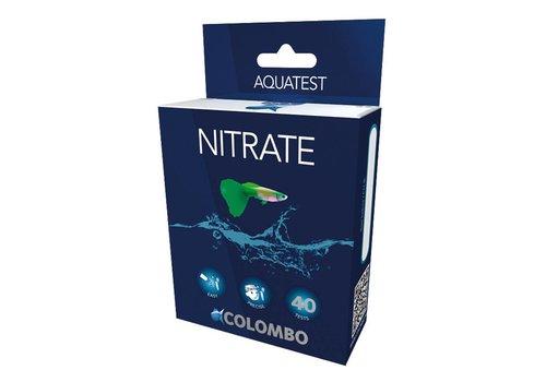 Colombo Nitraat Test