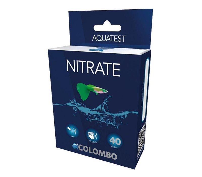 Colombo Nitraat Test - (No3)