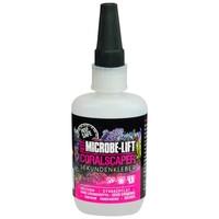Microbe-Lift Plantscaper / Coralscaper - Glue
