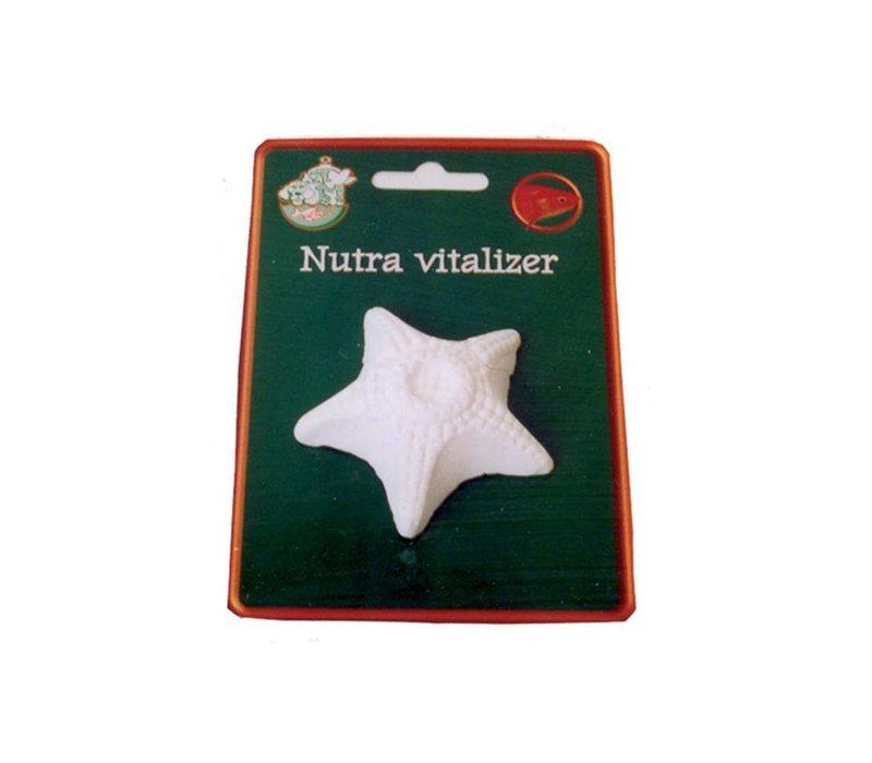 Nutra Vitalizer