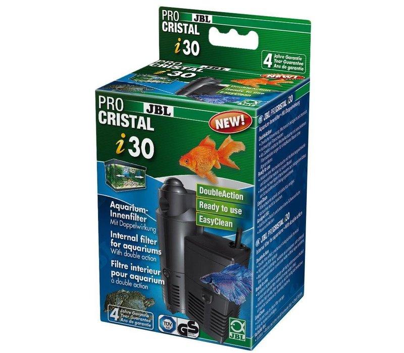 JBL ProCristal i30 Filter