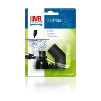 Juwel OxyPlus O2 Diffusor
