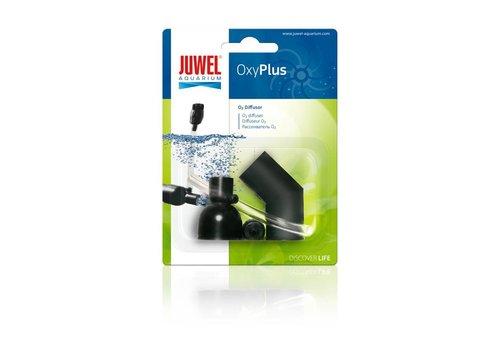 Juwel Juwel OxyPlus O2 Diffusor