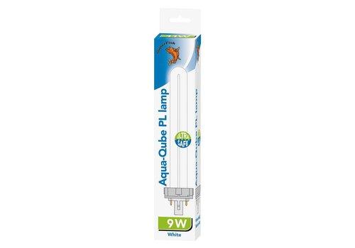 Aqua-Qube PL Lamp