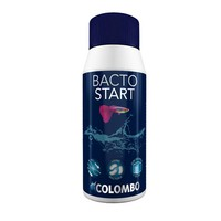 Colombo Bacto Start