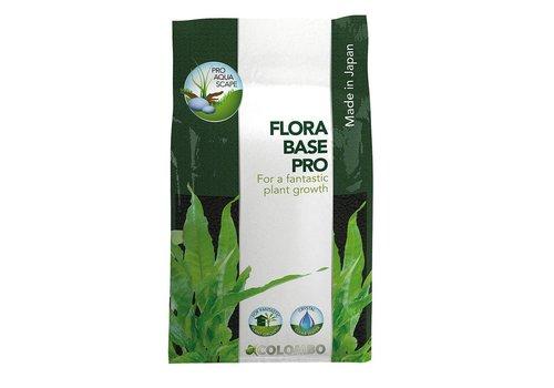 Colombo Flora base pro