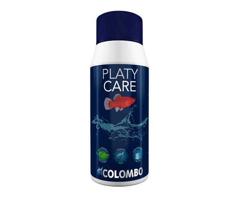 Colombo Platy Care