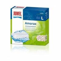 Juwel Amorax