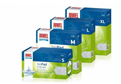 Juwel Juwel Biopads