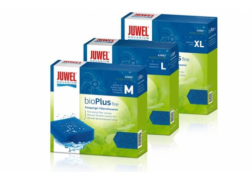 Juwel Juwel Filterspons Fijn