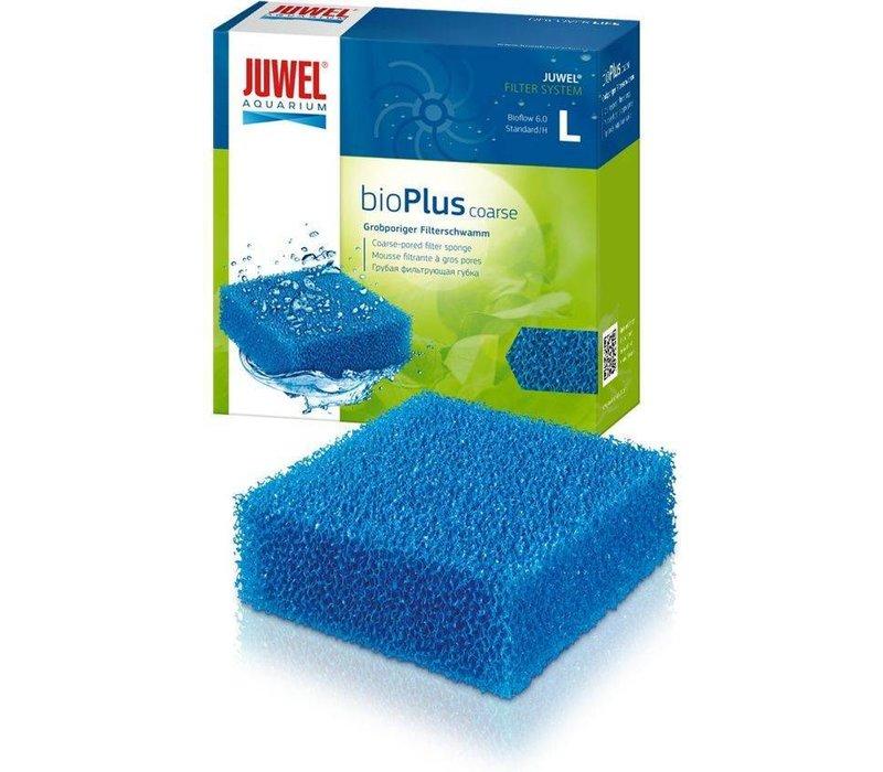 Juwel Filterspons Grof