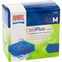 Juwel BioPlus Coarse