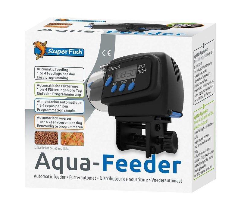 Superfish Aqua-Feeder
