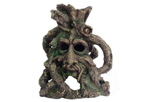 Superfish Tree Monster
