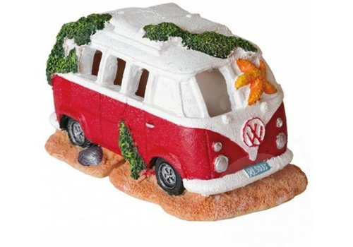 Deco LED VW Beetle Van