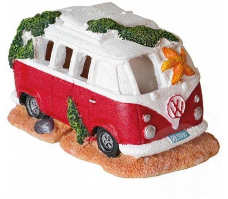 Deco Led VW Beetle Busje
