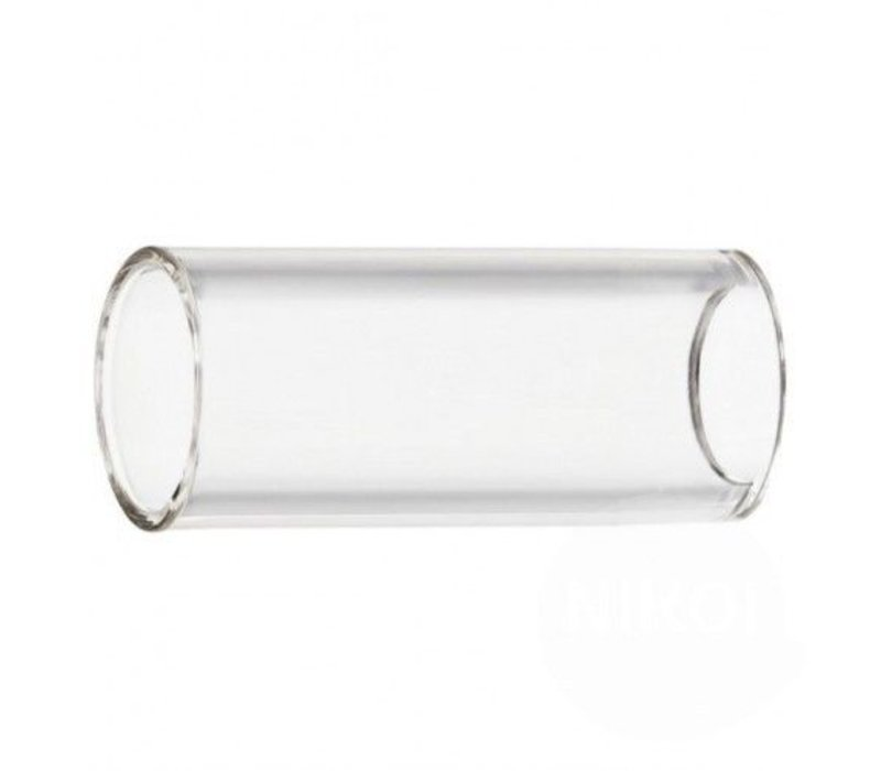 SuperFish Glass Deco tube