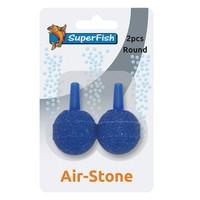 Superfish Air stone - Round