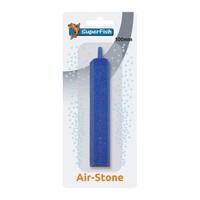 Superfish Air stone - Bar