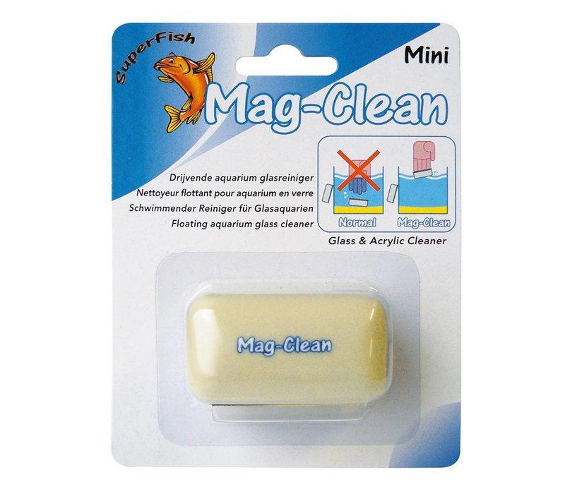 Superfish Mag-Clean