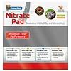 Superfish Nitrate Pad