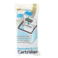 Superfish Panorama LED Replacement Cartridge