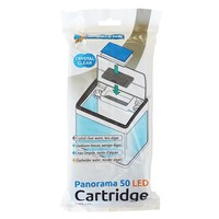 Superfish Panorama LED Cartridge