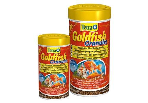 Tetra Goldfish Granulaat