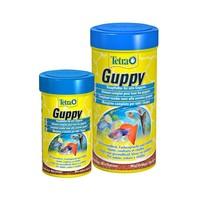 TetraMin Guppy