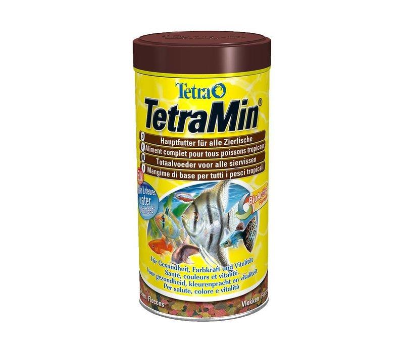 TetraMin Vlokken