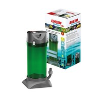 Eheim Classic Canister Filter 150 (2211)
