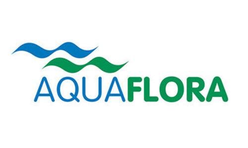 Aquaflora