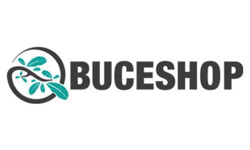 Buceshop